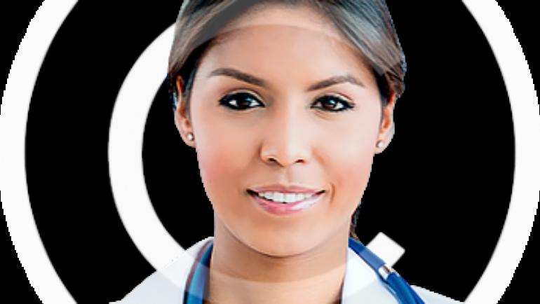 Dr. Nadine Park